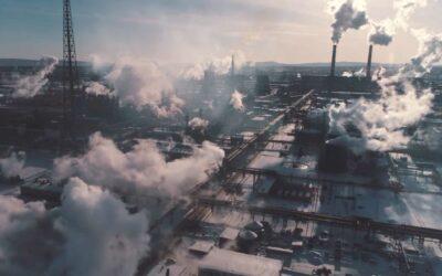 Vägen mot fossilfritt stål