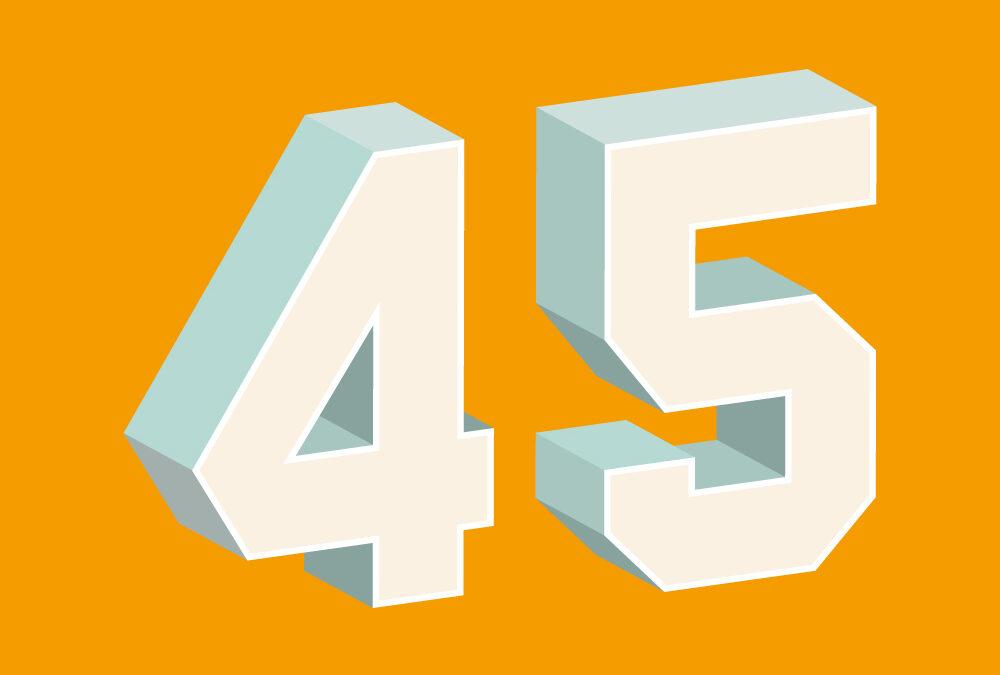 45 tävlingsbidrag i hållbart stål vill bli mötesplats på Hötorget